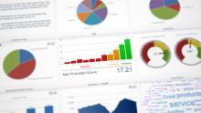 Net Promoter Score (NPS) – förbättra era kundrelationer med löpande kundundersökningar