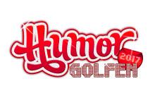 Ta chansen att spela golf med Världsrekordhållaren Måns Möller