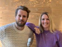 Humor och oändlig sportkompetens leder Idrottsgalans playsändningar 2020