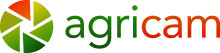 LEAD-alumnibolaget Agricam nominerad till Ekogalan