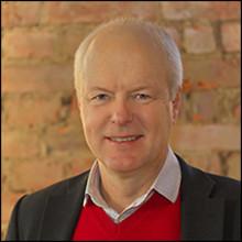 Gert Kindgren