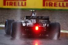 Pirelli och Formel 1 – här är statistiken från 2017