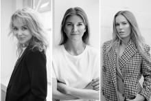 ELLE Style Awards 2019: Her er de nominerede