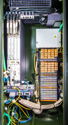 Openreach puts Hammersmith and Parsons Green at the front of ultrafast broadband rollout