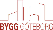 Saint-Gobain Sweden AB på Bygg Göteborg
