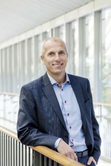Sveriges ekonomer trendspanar på ny mötesplats