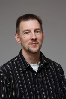 Anton Halldén