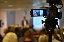 Redeye bjuder in investerare till Investor Forum i Göteborg