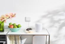 Indret dig med klimavenlige Smart Home-løsninger!