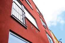 Boverket når bara halvvägs med byggregelöversyn