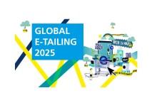 DHL presenterar studie om framtidens shopping och e-handel