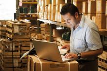 Estimerade priser från dina transportörer - Ny funktion i Unifaun Online