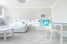 HomeQ lanserar ny landlordportal