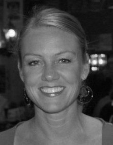 Emelie Nilsson