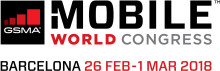 Empower will be present at the Mobile World Congress 2018, Feb 26 – Mar 1 in Barcelona
