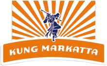Dopingen av mat måste upphöra!  – Kung Markatta tar hjälp av konsumenter i kampen för bättre mat
