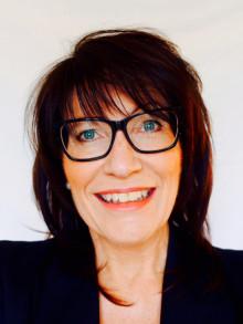 Lisa Schuman ny Regionchef till Storesupport