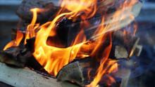 Skärpt eldningsförbud i Haninge