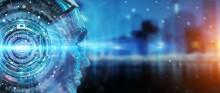 Pressinbjudan: Artificial intelligence Seminar