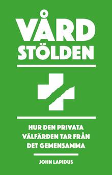 Den gömda välfärden hotar den svenska välfärdsmodellen