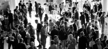 Intresserad av att bli partner eller utställare under Samhällsbyggnadsdagarna 2018?