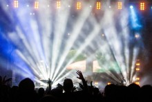 "AccorHotels ""Welcome Fans"" inviger pop-up svit på AccorHotels Arena i Paris"