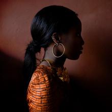 Efterlängtad singel från Sabina Ddumba släpps idag