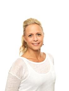 Lokal näringslivsprofil rekryteras till Connect Värmland!
