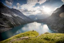 Grüezi Deutschland – nach der Zwangspause ab in die Berge!