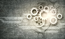 """Produktiv panel på Industrimässorna Syd skall ta industrin ett steg närmare """"smart"""""""