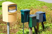 Grafiska Företagen i möte med postutredningen: Fysiskt och digitalt ska kunna konkurrera på lika villkor