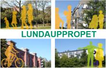 Samarbete gör det enklare att hyra ut sin bostad till nyanlända i Lund