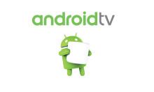 Android™ 6.0 Marshmallow теперь на всех телевизорах BRAVIA с Android TV™