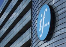 Ifin vuoden 2017 tulos Suomessa hyvä: vakaa hinnoittelu toi uusia asiakkaita