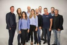 Bauer Media kan bli Årets säljorganisation