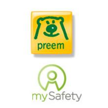 Preem väljer mySafety Kundservice för hantering av kortspärr kvällar, nätter och helger