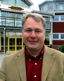 Väderstad-Verken rustar för fortsatt tillväxt – Ny utvecklingschef/vice vd samt ny marknadschef
