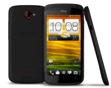 Nu går det att förhandsboka HTC One S hos 3