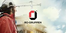 Fokus på medarbetarna skapar lönsam tillväxt – Kraftig resultatförbättring för RO-Gruppen 2017