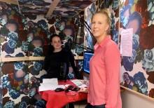 Snickarpodden nominerat till Jämställdhetsbygget – byggbranschens egna jämställdhetspris