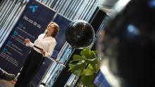 Canal Digital Kabel og Telenor slås sammen
