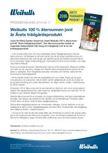 pressmed_weibulls_arets_tradgardsprodukt.pdf