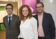EU finansierar satsning på gränsöverskridande e-tjänster