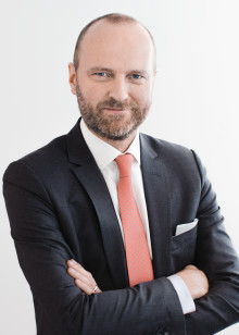 Alma Property Partners genomför första stängning om 150 miljoner euro till sin andra nordiska fastighetsfond