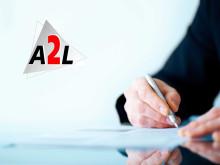 EET Europarts förvärvar fransk Pro-AV-distributör