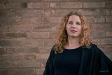   Konsert med Lina Sandells sångskatt på nytt sätt