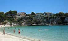 Sommarens hetaste resmål: Spanien