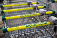 Talking Retail- Morrisons reports rise in profits as turnaround continues