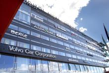 Vart femte jobb finns i Göteborgs storföretag