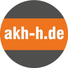 Rechtssanwälte Aslanidis, Kress & Häcker-Hollmann erstreiten obsiegendes  Urteil gegen Frankfurter Sparkasse